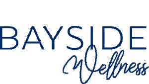 Bayside Wellness